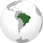 220px-Brazil_(orthographic_projection).svg