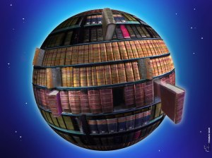 globe-library_1024x768_57061