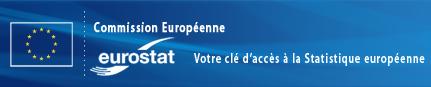 eurostat_logo_FR