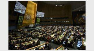ONU-assembly