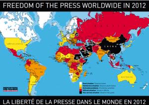 liberte-presse-2012