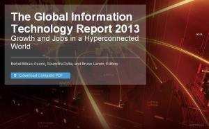 Global_info_tech-2013