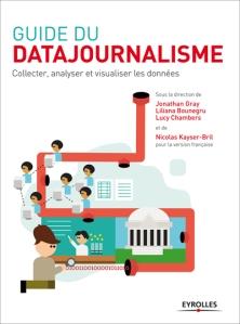 data_journalisme
