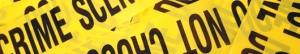 banner-organized-crime