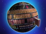 globe-library-S