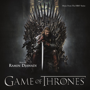 Game_of_Thrones_(soundtrack)_cover