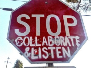 stop-collaborate