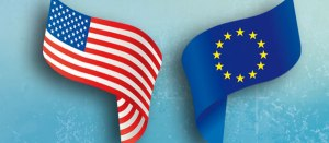 2013-06-06-Accord-USA-EU-banner