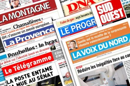 pqr-journaux